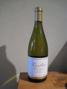 900px-Kistler_2005_Chardonnay